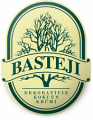 Basteji